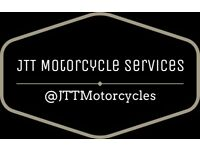 JTT Motorcycle Services