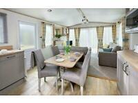 NEW Static Caravan/Holiday Home ABI WINDERMERE 2021- Yorkshire Dales 5* Park