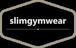 slimgymwear