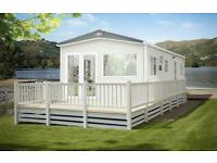 2 Bedroom Static Caravan For Sale In Lancashire North West Pendle
