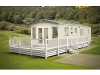 Brand New Static Caravan fro Sale Kent