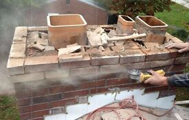 Roofing Repairs at Affordable Prices - Over 15 Years Experience - Reliable & Trustworthy