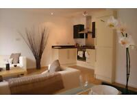 Modern 2 bed Flat in the heart of Brixton