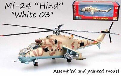 Coast Guard Scheme 1991 Russian Film Syhart Decals 1//72 MIL Mi-24D HIND-E U.S