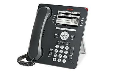 New Avaya 700504842 9508 Digital Phone