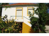 House for holidays in North of Portugal