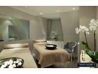 * Special Offer * Massages by Qualified Female. Full Body Swedish Deep Tissue Massage