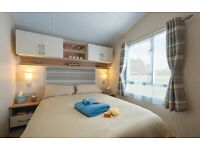 ***cheap static caravan holiday home in north wales***