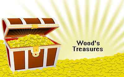 Woods Treasures