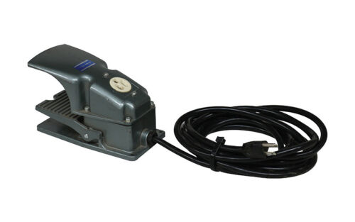 Hougen Magnetic Drill Foot Switch