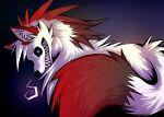 demonwolf72