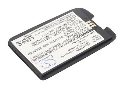 Li-ion Battery for LG LX260 SBPP0024701 SCOOP AX260 LGLP-AHFM SBPP0009501 UX260