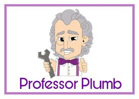 Experienced Paisley Plumber