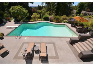 $6200(ORCA_REF#680P)***INCREDIBLE BRITISH PROPERTY HOME FOR R