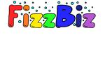 Fizzbiz