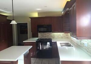 GRANITE COUNTERTOP ON SALE!!!!