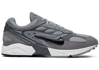 BASKET NIKE AIR GHOST RACER TAILLE 40 NEUF AUTHENTIQUE