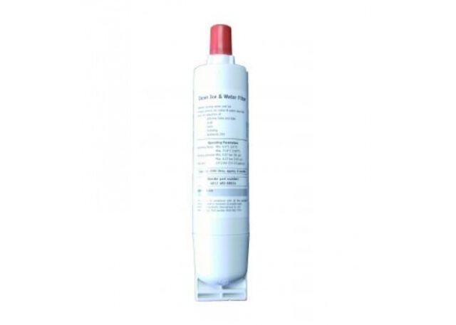 Hotpoint American Style Fridge Freezer Water Filter MSZ801DFUK MSZ802DFUK 80151