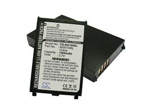 NEW Battery for Medion MD95025 MDPNA 100 MDPNA 100-t 40007395 Li-ion UK Stock