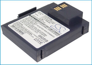 Battery-for-VeriFone-VX610-VX610-wireless-terminal-23326-04-23326-04-R