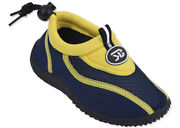 Girls Water Shoes Size 2