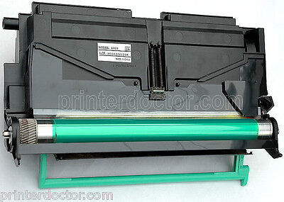 Konica Minolta Magicolor QMS ® 2400 2430 2450 2530 OPC for Drum unit 1710591-001