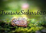 TreasureSeekers620