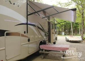 FOR RENT - ACE 30.2 - SLEEPS 8