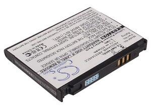 Li-ion Battery for Samsung SGH-A767 PROPEL SGH-F488E AB553446BE SGH-F480 AB55344