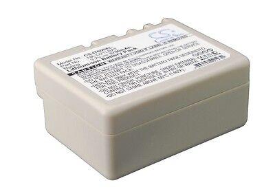 3.7V battery for Casio IT-600, HA-D21LBAT Li-ion NEW
