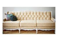 Débarrassez-vous de vos vieux meubles VINTAGE - ANTIQUE