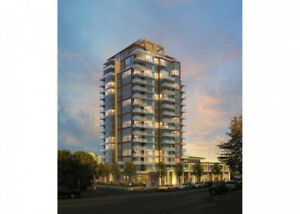 $2750(ORCA_REF#1205-150)***South Facing home offers great views