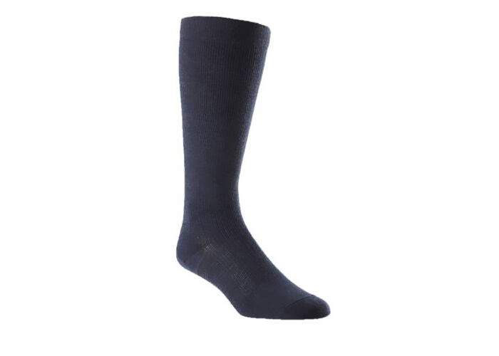 What to Look for in Support Socks