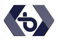 Web Development Services - Starting at $99