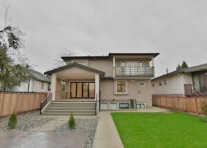 $1575(ORCA_REF#6782H)***Contemporary designed homes Cozy Basemen