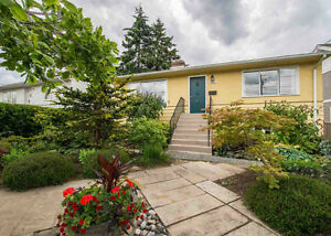 $2350(ORCA_REF#529E9TH)***Top of Grand BLVD BEAUTY! GREAT HOME!