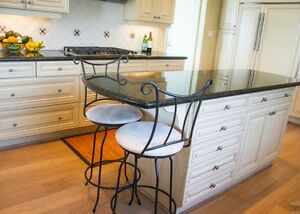 $20000 (ORCA-ref#501-2288B) Magnificent residence, World Class l North Shore Greater Vancouver Area image 2