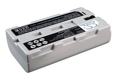 Premium Battery for Casio IT-2000D33E, DT-9723LI, IT3000, DT-9723, DT-9023LI NEW