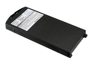 New BML-3 Battery For NOKIA 3210,3210e,3320 Free Shipping