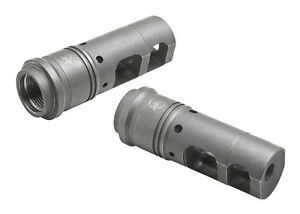 SureFire-SFMB-556-1-2-28-SOCOM-5-56-223-Muzzle-Brake-Suppressor-Adapter-NEW