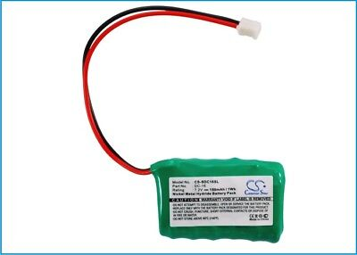 Field DC-16 Sportdog 650-059 FT-100 Battery for Field Trainer SD-400S FT-100 (400s Field Trainer)