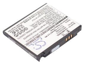 Li-ion Battery for Samsung SGH-E788 SGH-E783 SGH-D900i NEW Premium Quality