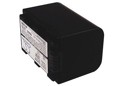 LI ION BATTERY FOR SONY DCR SR32E DCR DVD403 HDR UX7 DCR DVD908E DCR DVD308E NEW