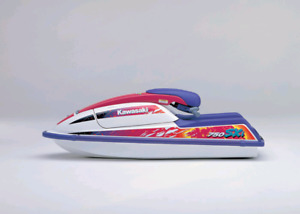 Looking for a kawasaki stand up jet ski any condition 3