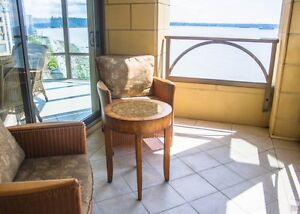 $20000 (ORCA-ref#501-2288B) Magnificent residence, World Class l North Shore Greater Vancouver Area image 5