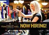 Line cook- Part time/ Full time