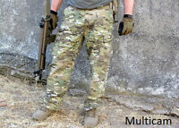 pantalons camo loi 3 militaires armee paintball airsoft army