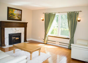 (ORCA_REF#3027S)Lovingly maintained 4 bdrm family home (Dundarav North Shore Greater Vancouver Area image 4