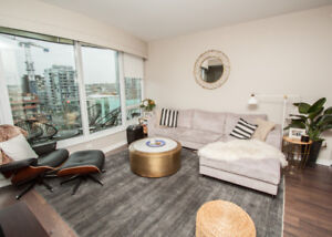 $2300(ORCA_REF#806-1661O))***Bright and Spacious 1bed/1bath unit