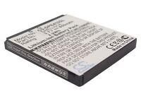 Battery Suitable For Doro Phoneeasy 410, Phoneeasy 410gsm, Phoneeasy 610 - cameron sino - ebay.co.uk